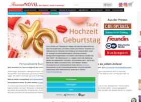pnovel.net