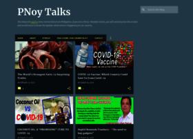 pnoytalks.blogspot.com