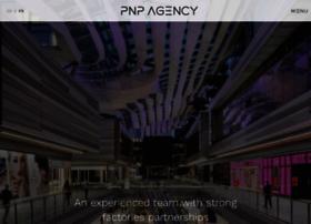 pnp-agency.com