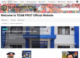 pnp-pro7.org