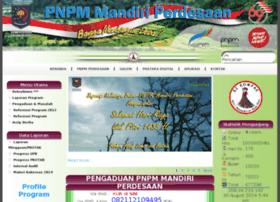 pnpm-perdesaan.or.id