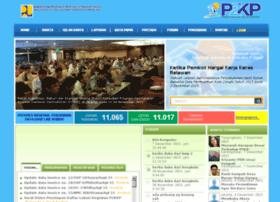 pnpm-perkotaan.org