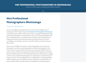 pnpprofessionalphotographer.wordpress.com