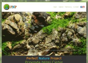 pnproject.pl