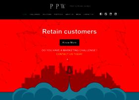pnpworks.com