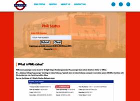 pnr-status.info