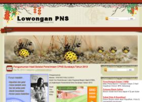 pns.web.id