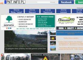 pnt.info.pl