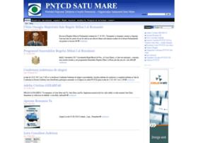 pntcd-satumare.ro