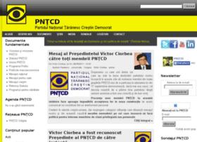 pntcd.eu