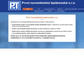 pnts.cz