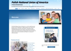 pnu.org