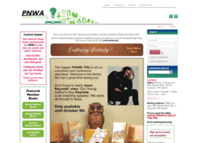 pnwa.org