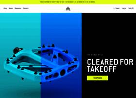 pnwcomponents.com