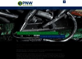 pnwmetal.com