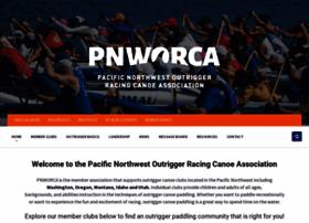 pnworca.org