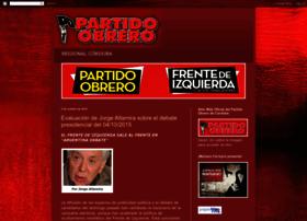 po-cordoba.blogspot.com.ar