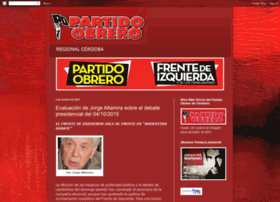 po-cordoba.blogspot.com