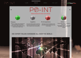 po-int.com