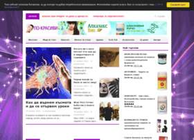 po-krasivi.net
