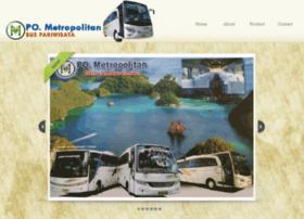 po-metropolitan.com