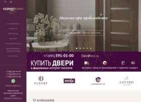 po-odintsovo.ru