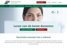 po-online.nl