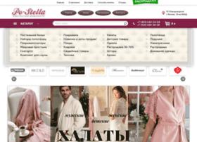 po-stella.ru