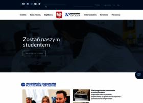 po.edu.pl