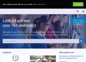 po.kennisnet.nl