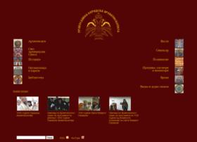 poa-info.org