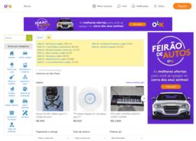 poa.olx.com.br