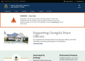 poab.georgia.gov