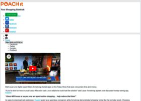 poachit-tips.tumblr.com