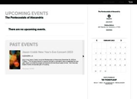 poaevents.ticketleap.com