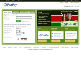 poapay.com