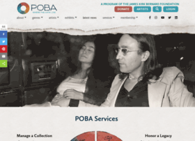 poba.org