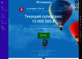 pobeda-top3.ru