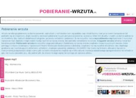 pobieranie-wrzuta.pl