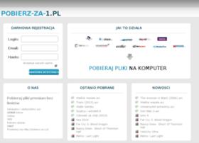 pobierz-za-1.pl