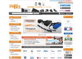 pobix.com