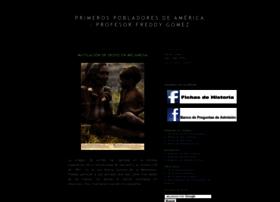 poblamerica.blogspot.com