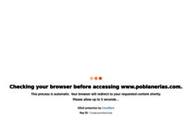 poblanerias.com