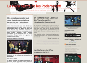 pocamadrenews.wordpress.com