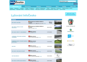 pocasi.infocesko.cz