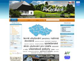 pocechach.cz