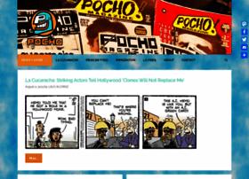 pocho.com