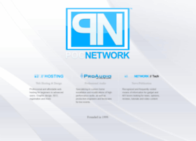 pocinc.net