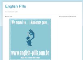 pocket-english.blogspot.com