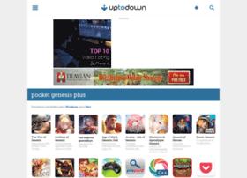 pocket-genesis-plus.uptodown.com